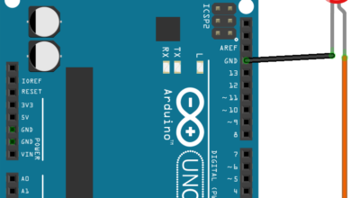 Photo of Arduino Blink Without Delay() Explained