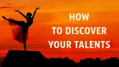 Photo of Discover Your True Talent – Right Questions to Ask