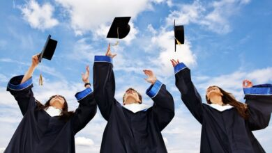 Photo of List of 10 Highest Paying Bachelor's Degrees