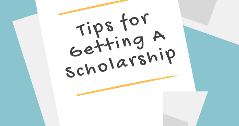 Scholarship Application Tips: How to Get Scholarships for College