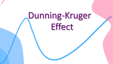 Photo of The Dunning-Kruger Effect