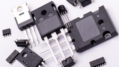 Photo of Transistors (what is a transistor, types of transistors, uses of a transistors)