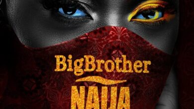 Photo of Big Brother Naija: The show you shouldn't spend time watching as a student