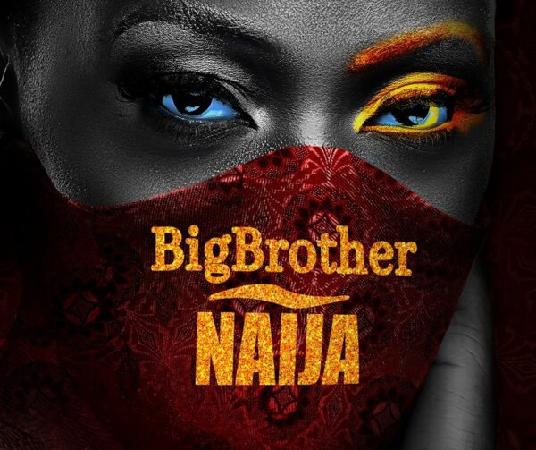 Big Brother Naija. The show you shouldn't spend time watching as a student