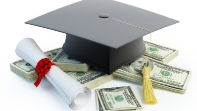 Photo of Obtaining scholarships: What you need to know