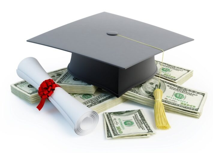 What you need to know about Scholarships