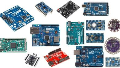 Photo of Types of Arduino boards, what is Arduino and uses of Arduino