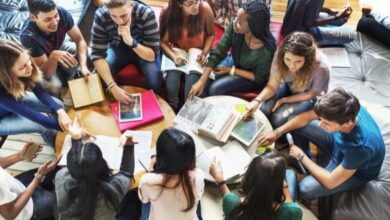 400 Russian Government funding for International Students, 2022